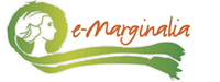 e-Marginalia Market